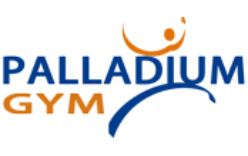 Palladium Gym Angoulême